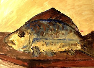 Fische9_Karpfen