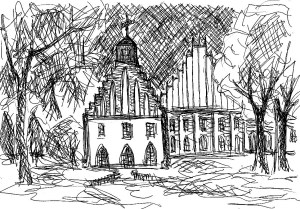 FlaemSk1 Kloster Zinna1