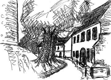 FlaemSk8 Belzig Burg Eisenhardt2