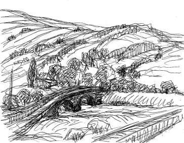GB4 Devon Dartmoor1