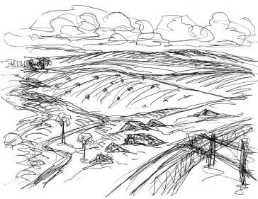 GB5 Devon Dartmoor2
