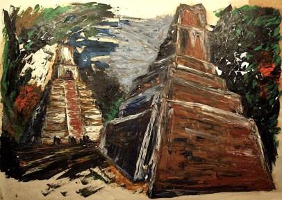 Guatemala2-Tikal1