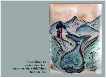 Hagedorn1-Der Talwal