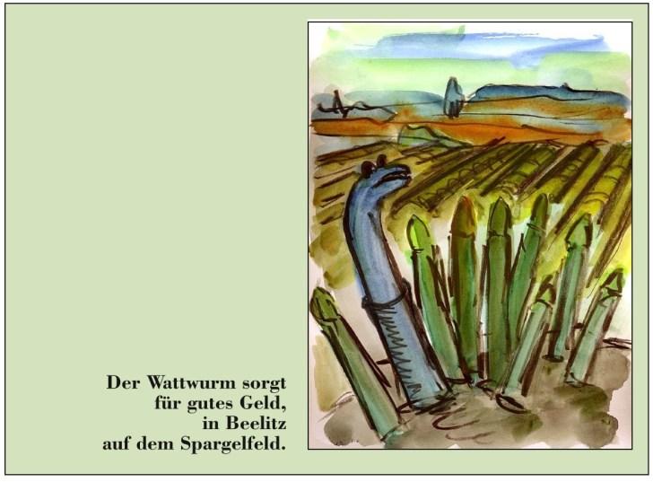Hagedorn11-Der Wattwurm
