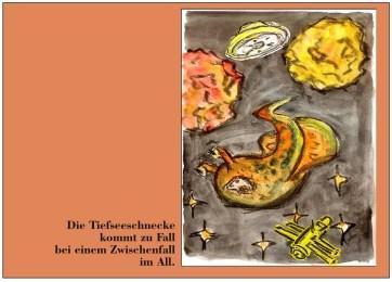 Hagedorn36-Die Tiefseeschnecke