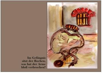 Hagedorn4-Der Rochen