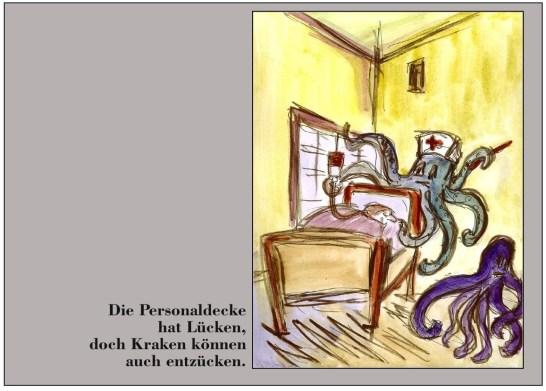 Hagedorn51-Die Kraken