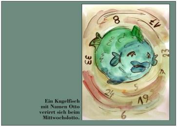Hagedorn6-Der Kugelfisch