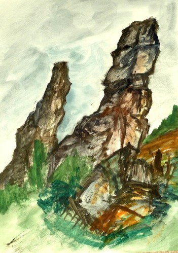 Harz7-Teufelsmauer2