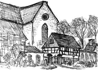 HavelSk1 Brandenburg-Hv Domstadt