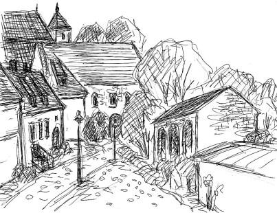 HavelSk18 Kloster Lehnin3
