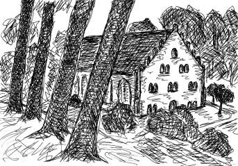 HavelSk9 Kloster Lehnin1