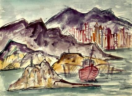Hongkong2-Chieu Chow