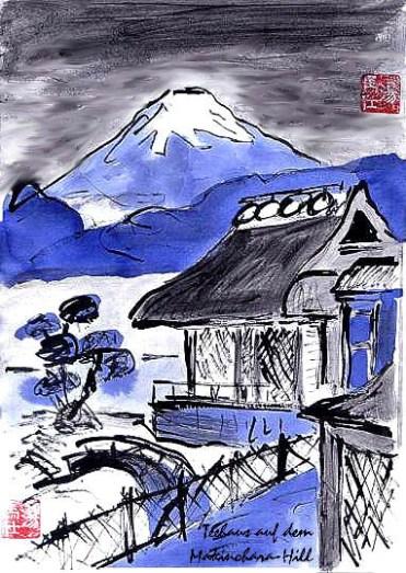 JAPANRE2