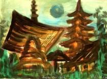 Japan1-Asakusa-Schrein