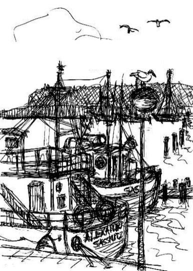 Jasmund20-Im Hafen Sassnitz2