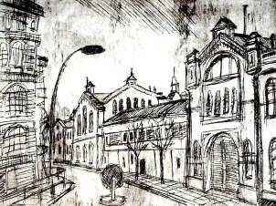 KNR12-Moebelmarkt Sredzkistr