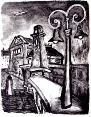 Litho-Museumsinsel1