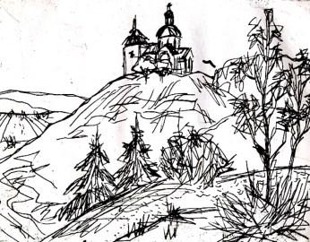 Maehren11-Mikulov-Kopecek-KNR