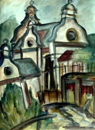 Maehren12-Mikulov-Synagoge3