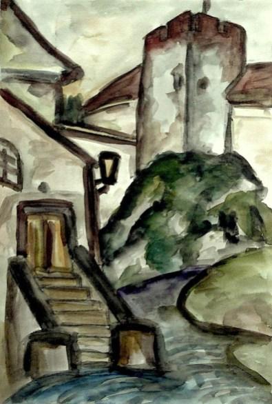 Maehren4-Mikulov-Schlosshof