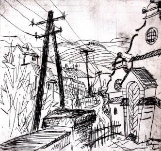 Maehren7-Mikulov-Synagoge-KNR