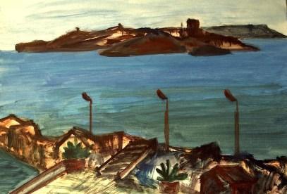 Malta7_Blick nach Comino