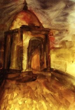 Marokko9_Festung Mogador-Aqu