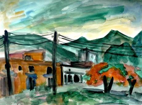 Mexico16-Oaxaca1