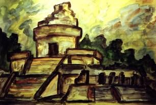 Mexico28-Chichen Itza2