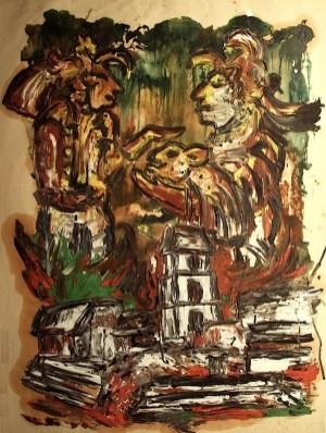 Mexico34-Geister von Palenque