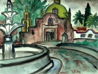Mexico7-Xochimilco2