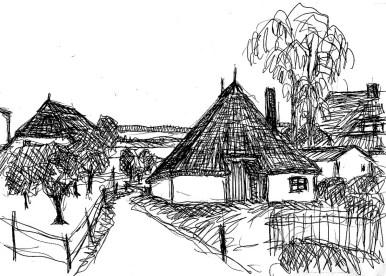 Moenchgut11-Pfarrwitwenhaus Gross-Zicker