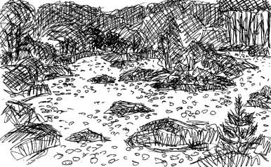 Moenchgut5-Feuersteinfelder Mukran1