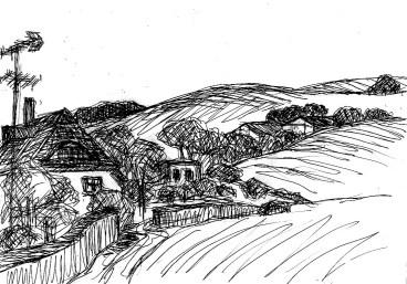 Moenchgut7-Zickersche Berge