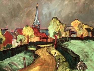 Normandie14_Camembert