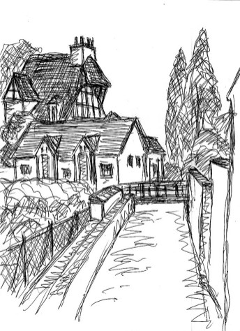 Normandie3-Essay3