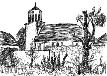 OderSk14 Neu-Hardenberg Schinkelkirche