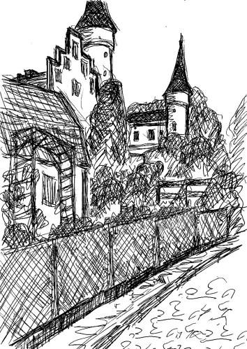 OderSk16 Gusow Schloss1