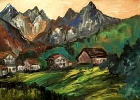 Oesterreich6-Walsertal