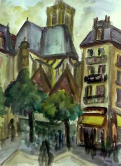 Paris13-St-Gervais-Protais