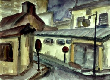 Paris2-Boutte aux Cailles1
