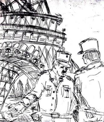 Paris4-Ganz Paris4-KNR