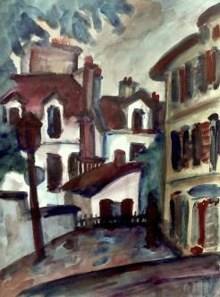 Paris8-Montmartre2
