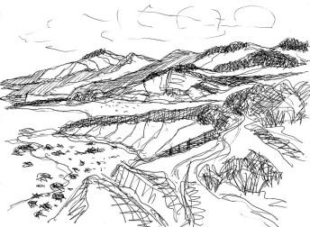 Picardie8-Les Dunes du Slack2