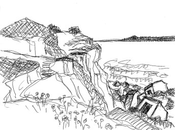 Picardie9-Les Dunes du Slack3