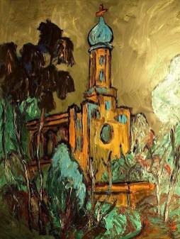 Preussen26_Nikolskoe-Kirche