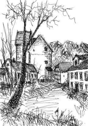 PrignitzSk10 Freyenstein Schloss