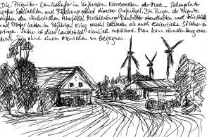 PrignitzSk18 Bauernhof bei Perleberg