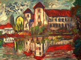 Ruppin13_Schloss Rheinsberg